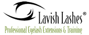 Lavish Lashes at Parlor7 Salon & Day Spa, Wilmington, NC